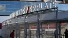 Argentina: denuncia de presuntos abusos a menores en River Plate