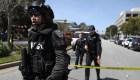#MinutoCNN: Tiroteo en sede de YouTube en California