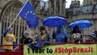 ¿Se puede revertir el Brexit?