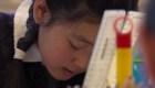 La pobreza afecta el aprendizaje de algunos niños en Londres