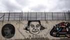 Traer tropas a la frontera con México es irresponsable, dice activista