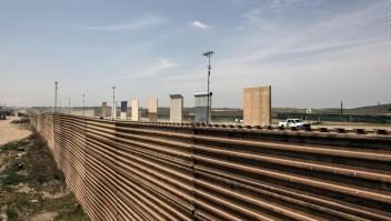 Trump envía Guardia Nacional a frontera sur