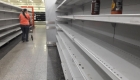 Venezuela, al borda del peor colapso económico mundial