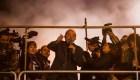 #MinutoCNN: Ordenan arresto de Lula da Silva en Brasil