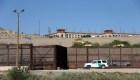 La Guardia Nacional en la frontera: mexicanos y estadounidenses opinan