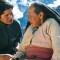 Wiñaypacha: la película aymara que se estrenará en Perú