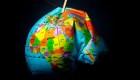 ¿Estamos ante una antiglobalización?