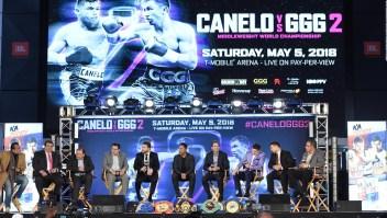 Boxeo cancelado: ¿quién paga por la publicidad ya emitida?