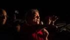 Juez Moro pide detención de Lula