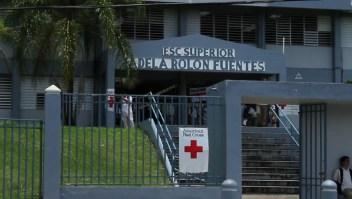Cierran 283 escuelas en Puerto Rico por falta de alumnos