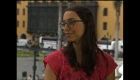 Laboratoria, una apuesta por las mujeres en la tecnología