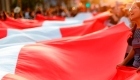 #MinutoCNN: Inicia la Cumbre de las Américas en Lima
