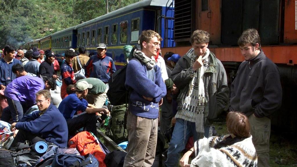 Los peruanismos que debes conocer para ir a Perú
