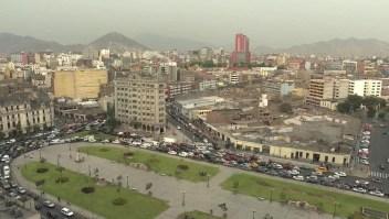 Cumbre de las Américas: ¿cuáles son las oportunidades para Perú?