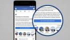 #LaCifraDelDía: Facebook notificará a los 87 millones de usuarios afectados
