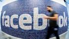 ¿Qué se puede aprender del caso Facebook?