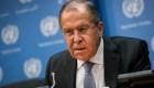 Rusia quiere que inspectores de armas químicas vayan a Siria