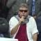 Difieren las opiniones en Colombia tras la captura de 'Santrich'
