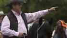 'El Bronco': No vamos aceptar dinero gubernamental para hacer campaña