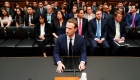 Lo que Zuckerberg hará diferente en el 2018