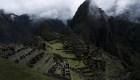 Lo mejor de Perú según su gente es...