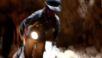 La minería crea conflictos sociales en Perú
