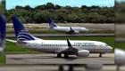 Panamá prohíbe aerolíneas de Venezuela