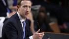 ¿Se salió con la suya Mark Zuckerberg en el Congreso?