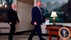 ¿Cómo será el mensaje que llevará EE.UU. a la Cumbre de las Américas?