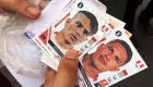 3 Reyes: la competencia peruana del álbum Panini