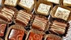 El chocolate más rico del mundo se hace en Perú