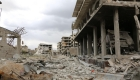 Donald Trump asegura que nunca dijo cuándo atacaría Siria