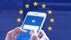 Facebook cumplirá con estricta regulación europea de privacidad