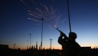 Si hubiera un ataque a Siria, ¿qué pasaría después?