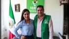 Asesinan a candidata a diputada en el estado de Michoacán en México