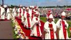 Chile: el papa Francisco admite su error