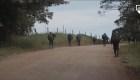 ¿Quiénes son ls disidentes de las FARC?