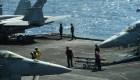¿Tiene EE.UU. una estrategia militar para Siria?