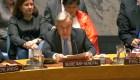 Secretario General de la ONU: La Guerra Fría ha vuelto