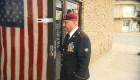 Veterano que fue deportado logra la ciudadanía en Estados Unidos