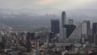 ¿Se puede lograr un México sin corrupción?