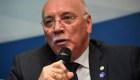 Así Paraguay busca vencer la corrupción