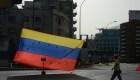 Casa Blanca: Hay que promover la lucha contra la corrupción y solucionar crisis en Venezuela