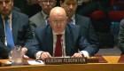 """Rusia: """"El ataque en Siria es una contribución al terrorismo"""""""