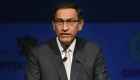 Presidente de Perú convoca a adoptar compromisos contra la corrupción