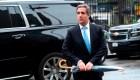 Consecuencias de las declaraciones de Cohen en una corte