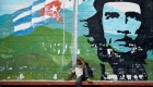 Cuba: ¿habrá una apertura económica?