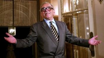 #ElApuntedeCamilo: cuatro años echando de menos a Gabo