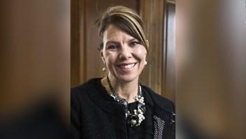 Una ejecutiva de Wells Fargo fue la víctima del accidente de Southwest