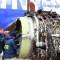 Lo que sabemos de la explosión de un motor en vuelo de SouthWest